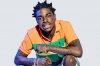 Song Review:  Kodak Black- Tunnel Vision
