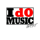 https://www.idomusiconline.com/images/avatar/group/thumb_1aae8b7dc58cd1284a7668b4454223ff.png