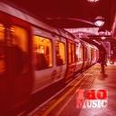 https://www.idomusiconline.com/images/cover/group/17/thumb_68565856beb4a81390048c54e7730ead.jpg