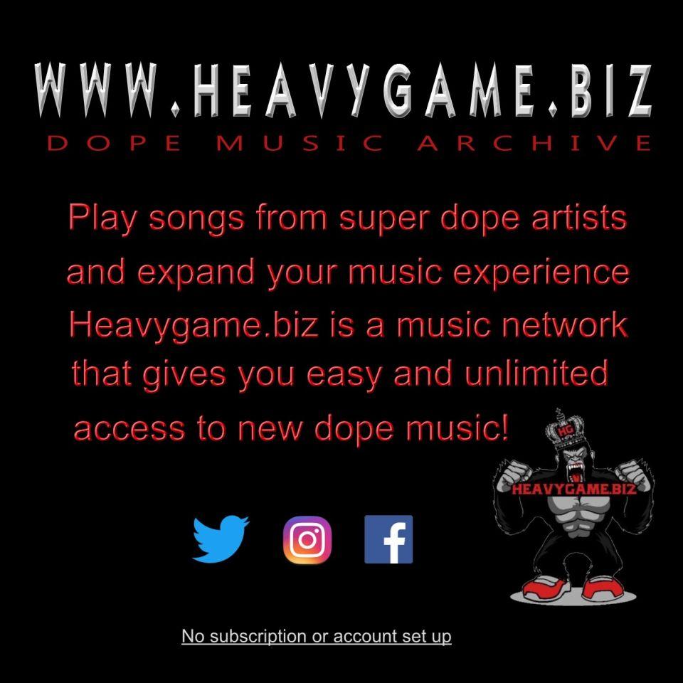 #heavygamebiz #goreallagrind #indielife #sugab #townsboihot #ccarter #skeenree #dankyducksta #poppykhan #plusmore