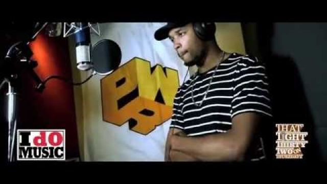 """June """"Tight 32"""" Emcee Of The Month: Imagine"""