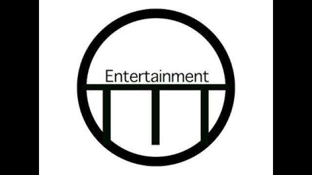 T3 Entertainment - I Am