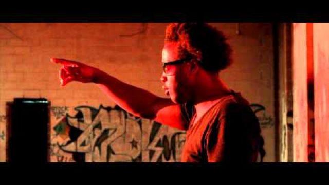 "STRAPAHOLIC ""WAY TO DA TOP"" DIR. BY @YAWNFILMZ (Canon T3i Music Video)"