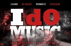 Enter The IdOMUSIC Netwerk For 2020