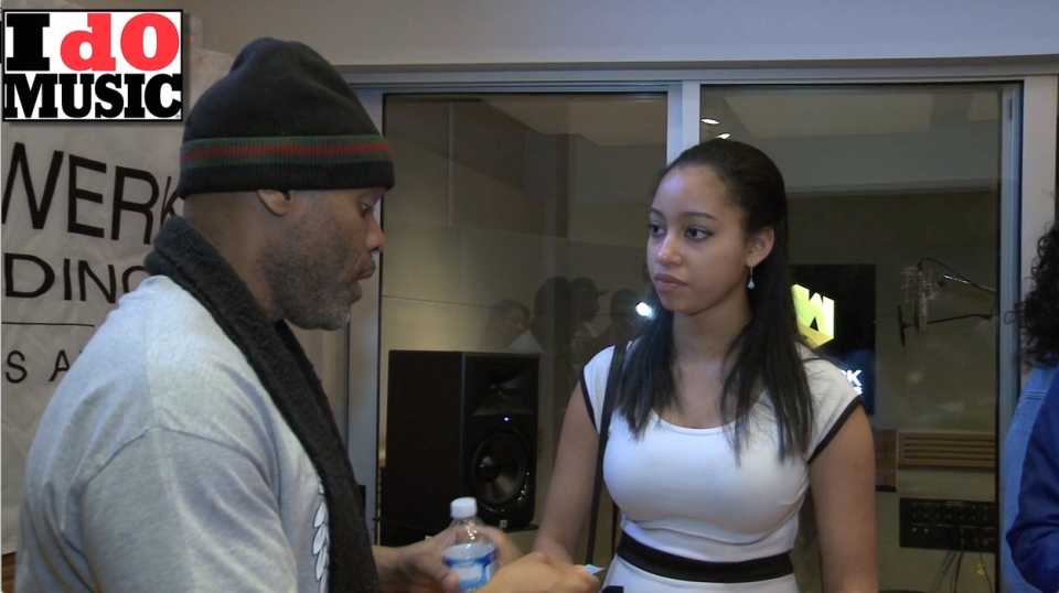 Grammy Award Winning DJ Toomp Shares the Key Elements of a Hit Record